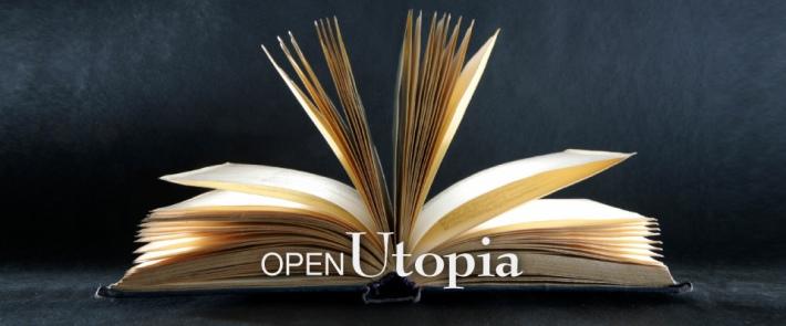 OpenUtopia